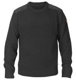 Fjall Raven Fjall Raven Singi Knit Sweater Men's