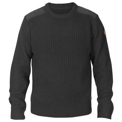 Fjall Raven Fjall Raven Singi Knit Sweater Men's