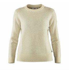 Fjall Raven Fjallraven Ovik Nordic Sweater Women's