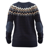 Fjall Raven Fjall Raven Ovik Knit Sweater Women's