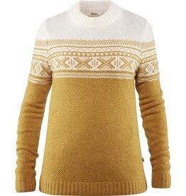 Fjall Raven Fjall Raven Ovik Scandinavian Sweater Women's