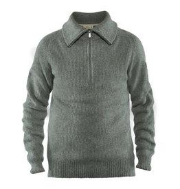 Fjall Raven Fjall Raven Greenland Re-Wool Sweater Men's