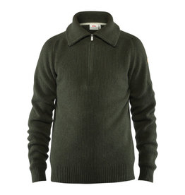 Fjall Raven Fjall Raven Greenland Re-Wool Sweater Men's