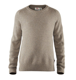 Fjall Raven Fjall Raven Greenland Re-Wool Crew Neck Men's