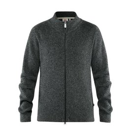 Fjall Raven Fjall Raven Greenland Re-Wool Cardigan Men's