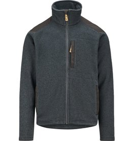 Fjall Raven Fjall Raven Buck Fleece Men's