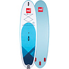 Red Paddle Co Red Paddle Co 10'6 Ride MSL SUP 2020