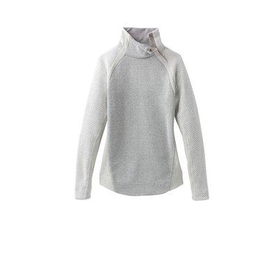 Prana prAna Brandie Sweater Women's