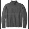 Smartwool Smartwool Ripple Ridge Half Zip Sweater Men's