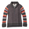 Smartwool Smartwool CHUP Potlach Sweater Women's