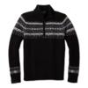 Smartwool Smartwool CHUP Hansker Half Zip Sweater Men's