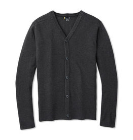 Smartwool Smartwool Sparwood Cardigan Sweater Men's