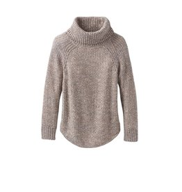 Prana prAna Callisto Sweater Women's