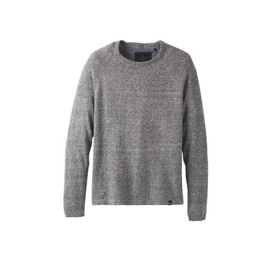 Prana prAna Kaola Crew Sweater Men's