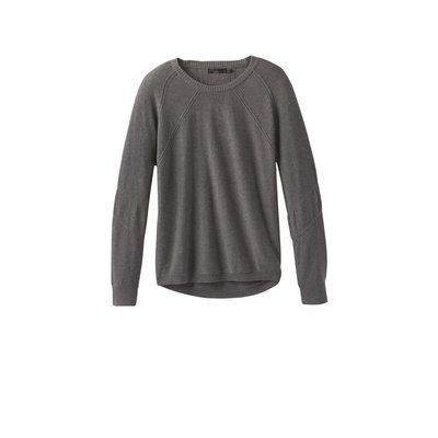 Prana prAna Avita Sweater Women's