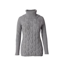 Royal Robbins Royal Robbins Frost Cowl Neck Sweater Women's