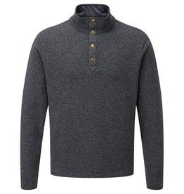 Sherpa Sherpa Mukti Pullover Sweater Men's