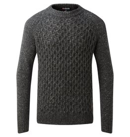 Sherpa Sherpa Nuri Crew Sweater Men's