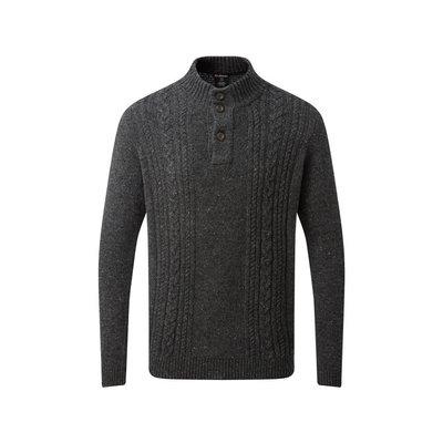 Sherpa Sherpa Somphe Pullover Sweater Men's