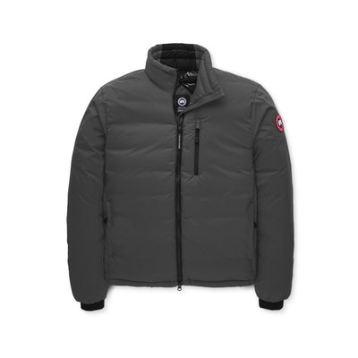 Canada Goose Canada Goose Lodge Down Jacket Matte Finish Men's