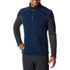 Kuhl Kuhl Revel 1/4 Zip Sweater Men's