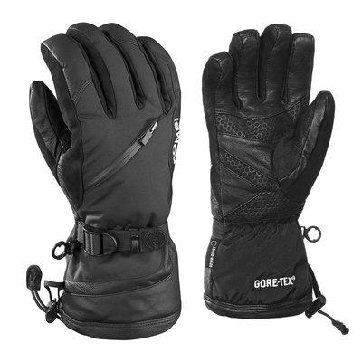 Kombi Kombi The Patroller Glove Men's