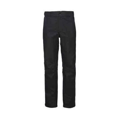 Black Diamond Black Diamond Liquid Point Pant Men's