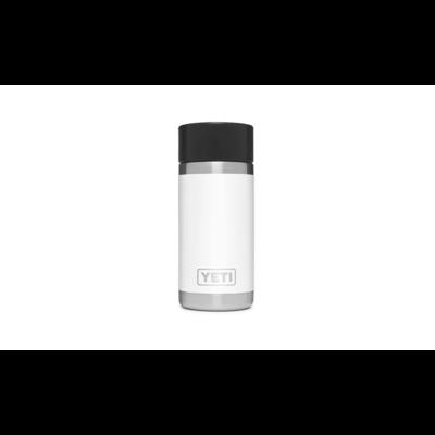 Yeti Yeti Rambler 12 oz Bottle w/ Hotshot Cap