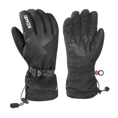 Kombi Kombi The Timeless Glove Men's