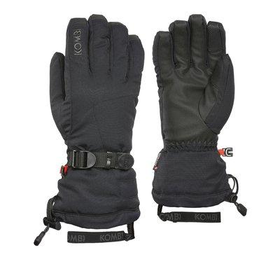 Kombi Kombi Paramount Glove Men's