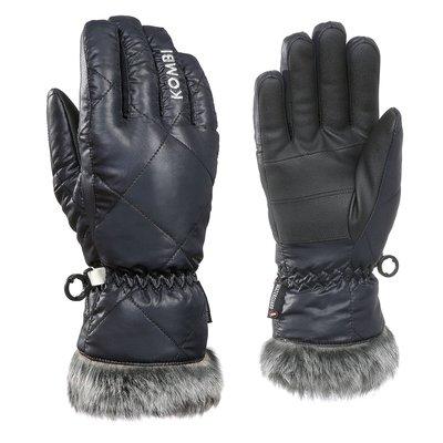Kombi Kombi La Canadienne Glove Women's