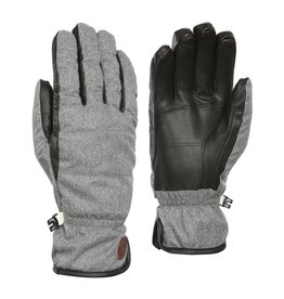 Kombi Kombi The City Trim Glove Men's