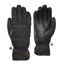 Kombi Kombi The City Trim Glove Men's