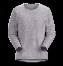 Arcteryx Arc'teryx Covert Sweater Women's