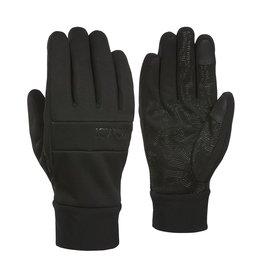 Kombi Kombi Quiver Windproof Glove