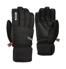 Kombi Kombi Spark Insulated Gore Glove