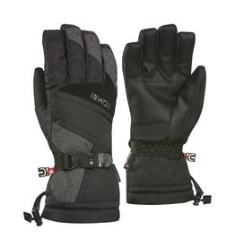 Kombi Kombi The Original Waterguard Glove Men's