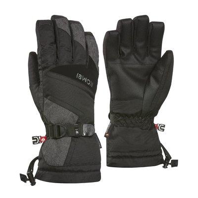 Kombi Kombi The Original Glove Men's