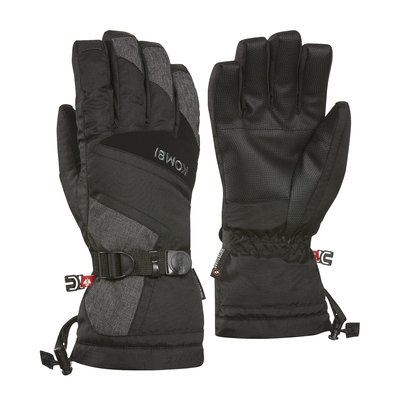Kombi Kombi The Original Waterguard Glove Men's