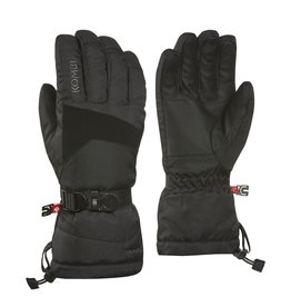 Kombi Kombi The Edge Glove Men's