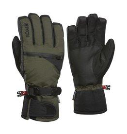 Kombi Kombi The Freerider Glove Men's