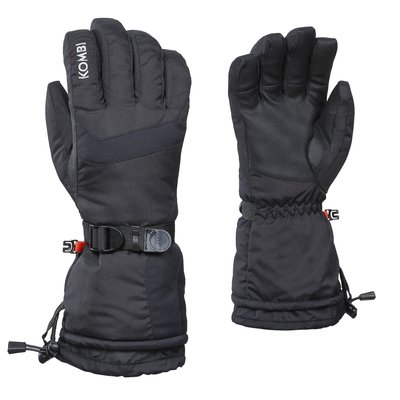 Kombi Kombi The Pioneer Glove Men's