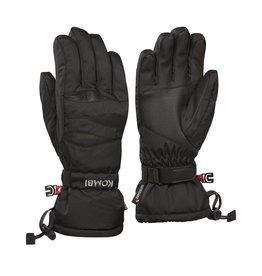 Kombi Kombi La Groovy Glove Women's