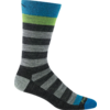 Darn Tough Darn Tough Warlock Crew Light Sock Men's 1618