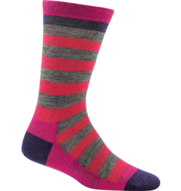 Darn Tough Darn Tough Good Witch Light Sock Women's 1495