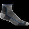 Darn Tough Darn Tough 1/4 Sock Ultra Light  Men's