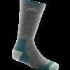 Darn Tough Darn Tough Boot Sock Cushion 1907 Women's
