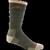 Darn Tough Darn Tough Hiker Boot Sock Cushion Men's 1403