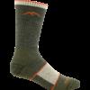 Darn Tough Darn Tough Hiker Boot Sock Full Cushion Men's 1405