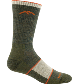 Darn Tough Darn Tough Hiker Boot Sock Full Cushion Men's 1405